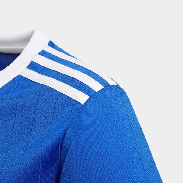 全品ポイント15倍 09/13 17:00〜09/17 16:59 返品可 アディダス公式 ウェア トップス adidas KIDS TABELA 18 トレーニングジャージー|adidas|03
