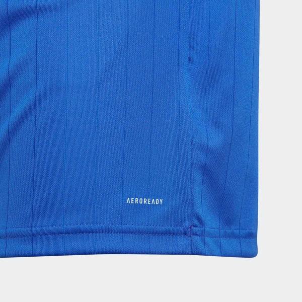 全品ポイント15倍 09/13 17:00〜09/17 16:59 返品可 アディダス公式 ウェア トップス adidas KIDS TABELA 18 トレーニングジャージー|adidas|05