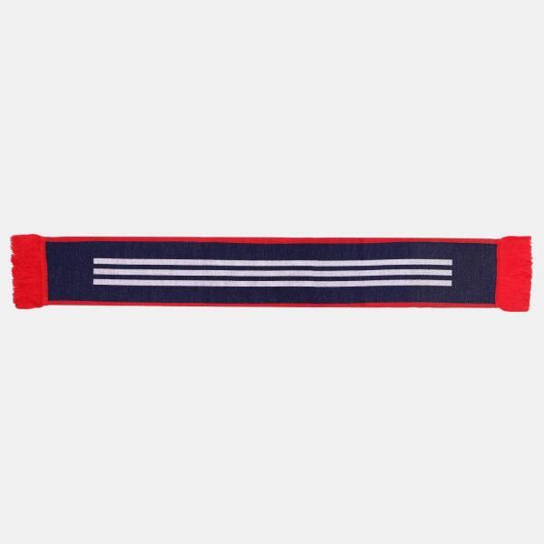 セール価格 アディダス公式 アクセサリー スカーフ adidas サッカー日本代表 スカーフ|adidas|02