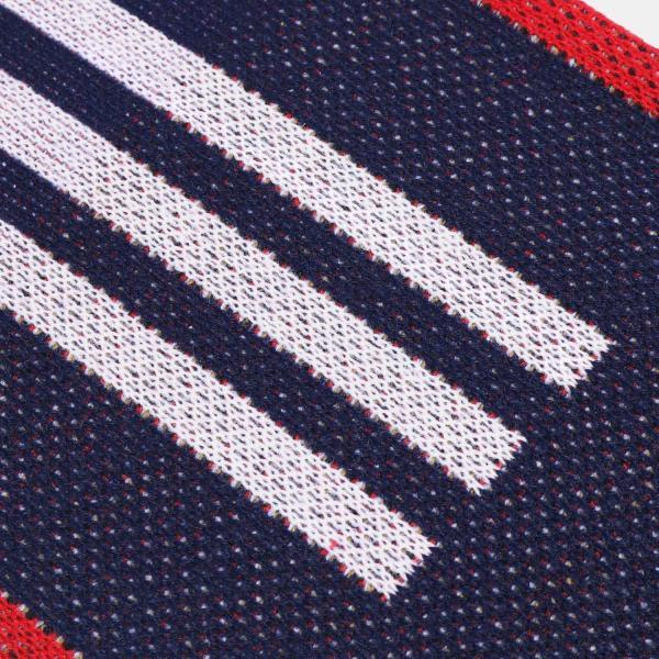 セール価格 アディダス公式 アクセサリー スカーフ adidas サッカー日本代表 スカーフ|adidas|04