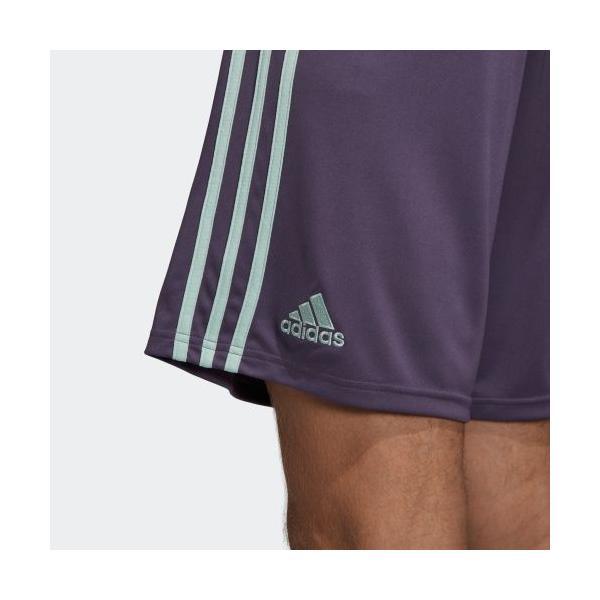 全品ポイント15倍 07/19 17:00〜07/22 16:59 セール価格 アディダス公式 ウェア ボトムス adidas FCバイエルン アウェイ レプリカ ショーツ|adidas|09