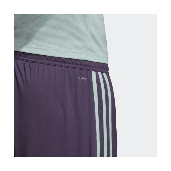 全品ポイント15倍 07/19 17:00〜07/22 16:59 セール価格 アディダス公式 ウェア ボトムス adidas FCバイエルン アウェイ レプリカ ショーツ|adidas|10