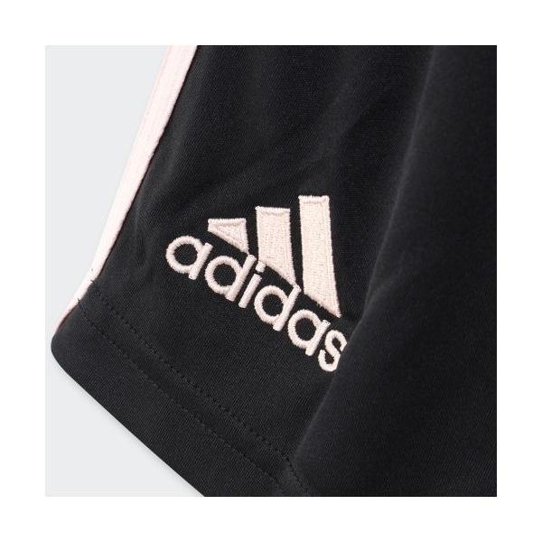 全品ポイント15倍 07/19 17:00〜07/22 16:59 セール価格 アディダス公式 ウェア ボトムス adidas マンチェスターユナイテッドFC アウェイ レプリカ ショーツ|adidas|08