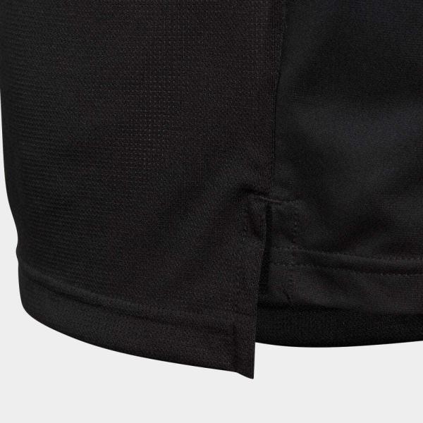 返品可 アディダス公式 ウェア トップス adidas KIDS CONDIVO18 トレーニングジャージー(キッズ/子供用)|adidas|04