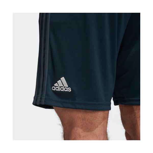 セール価格 アディダス公式 ウェア ボトムス adidas レアル・マドリード アウェイ レプリカ ショーツ|adidas|10