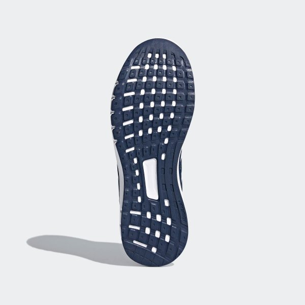返品可 アディダス公式 シューズ スポーツシューズ adidas デュラモライト 2.0 M / DURAMOLITE 2.0 M adidas 03