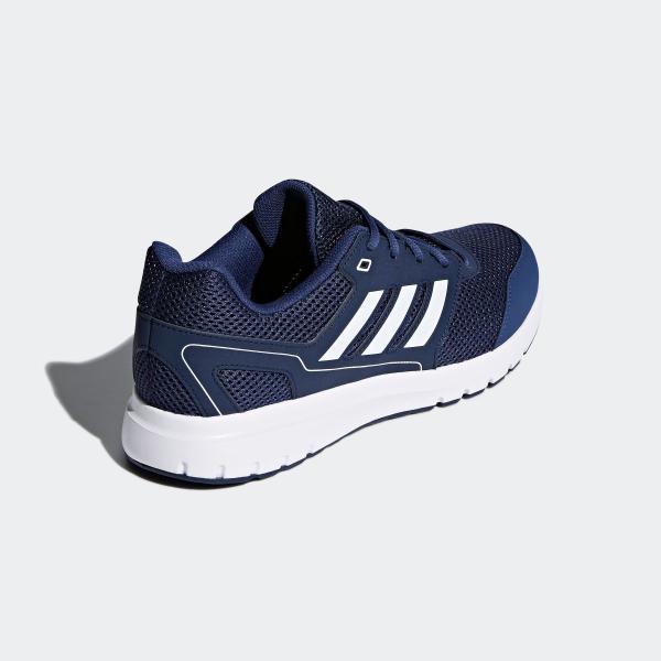 返品可 アディダス公式 シューズ スポーツシューズ adidas デュラモライト 2.0 M / DURAMOLITE 2.0 M adidas 05