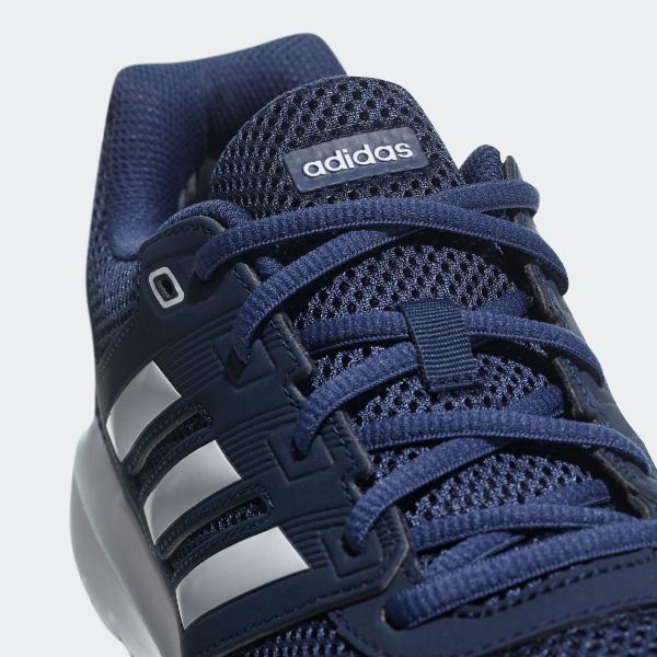 返品可 アディダス公式 シューズ スポーツシューズ adidas デュラモライト 2.0 M / DURAMOLITE 2.0 M adidas 07