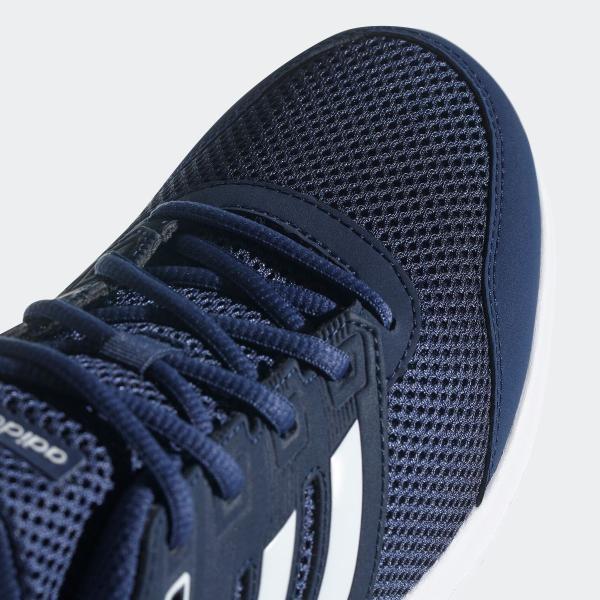 返品可 アディダス公式 シューズ スポーツシューズ adidas デュラモライト 2.0 M / DURAMOLITE 2.0 M adidas 08