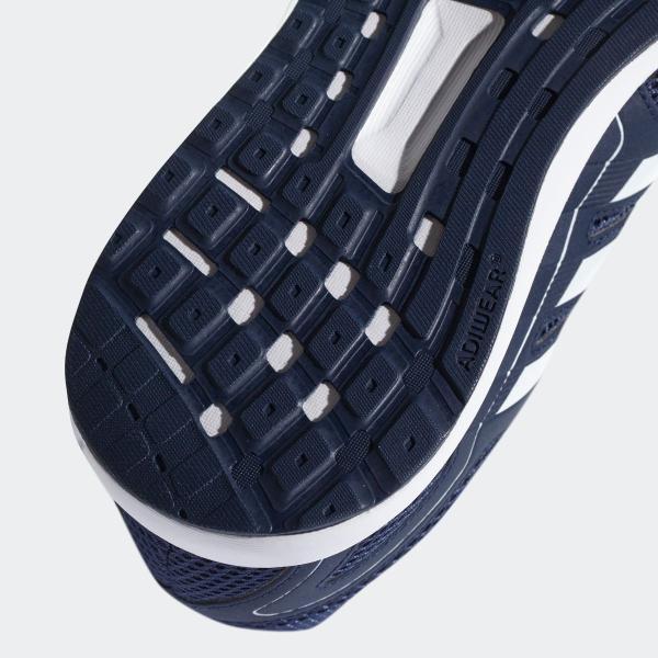 返品可 アディダス公式 シューズ スポーツシューズ adidas デュラモライト 2.0 M / DURAMOLITE 2.0 M adidas 09