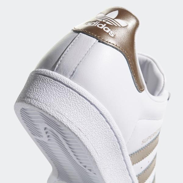 返品可 送料無料 アディダス公式 シューズ スニーカー adidas スーパースター / SUPERSTAR p0924|adidas|11