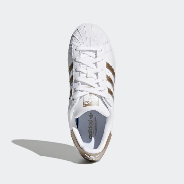 返品可 送料無料 アディダス公式 シューズ スニーカー adidas スーパースター / SUPERSTAR p0924|adidas|04