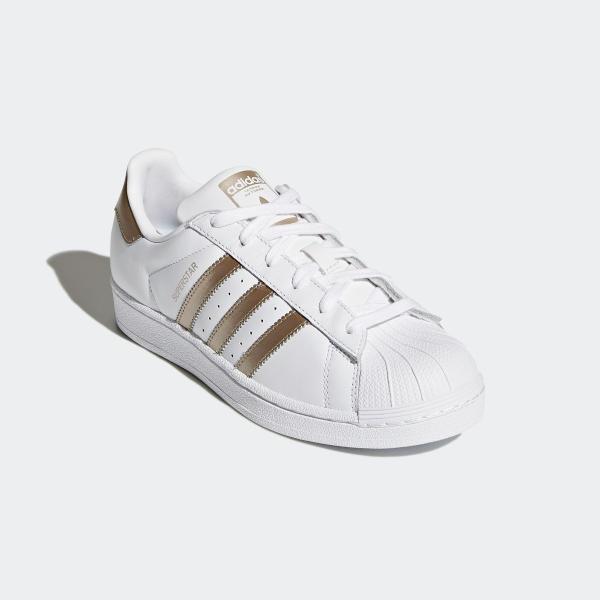 返品可 送料無料 アディダス公式 シューズ スニーカー adidas スーパースター / SUPERSTAR p0924|adidas|06