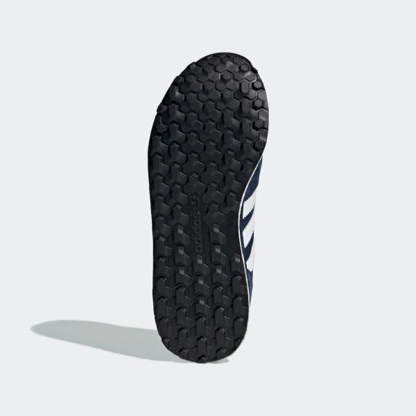 全品ポイント15倍 07/19 17:00〜07/22 16:59 セール価格 アディダス公式 シューズ スニーカー adidas フォレストグローブ / FOREST GROVE adidas 03