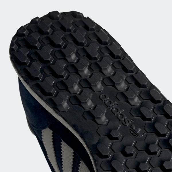 全品ポイント15倍 07/19 17:00〜07/22 16:59 セール価格 アディダス公式 シューズ スニーカー adidas フォレストグローブ / FOREST GROVE adidas 10