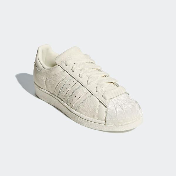 セール価格 送料無料 アディダス公式 シューズ スニーカー adidas スーパースター / SUPERSTAR adidas 05