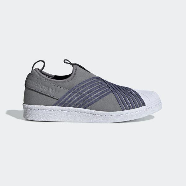 セール価格 アディダス公式 シューズ スニーカー adidas SS スリッポン|adidas