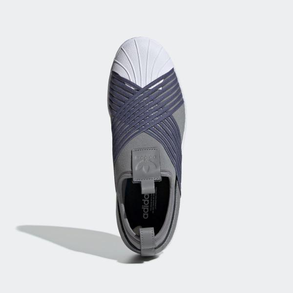 セール価格 アディダス公式 シューズ スニーカー adidas SS スリッポン|adidas|02