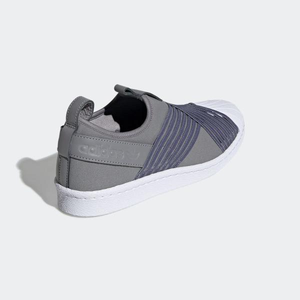 セール価格 アディダス公式 シューズ スニーカー adidas SS スリッポン|adidas|05