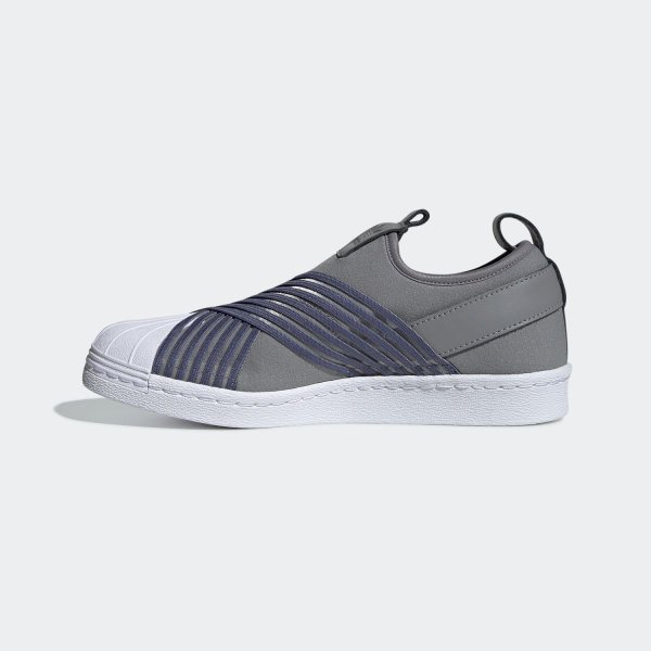 セール価格 アディダス公式 シューズ スニーカー adidas SS スリッポン|adidas|06
