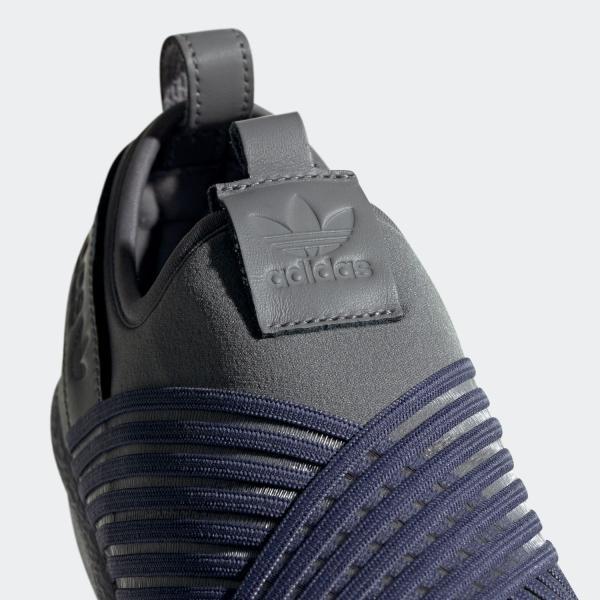 セール価格 アディダス公式 シューズ スニーカー adidas SS スリッポン|adidas|07
