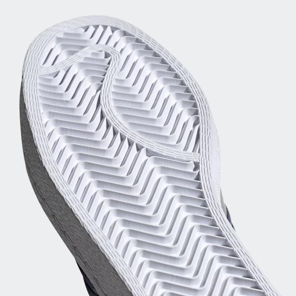 セール価格 アディダス公式 シューズ スニーカー adidas SS スリッポン|adidas|09