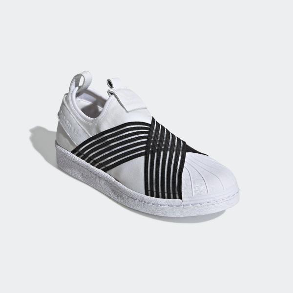 セール価格 アディダス公式 シューズ スニーカー adidas SS スリッポン|adidas|04
