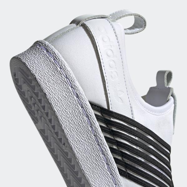 セール価格 アディダス公式 シューズ スニーカー adidas SS スリッポン|adidas|08