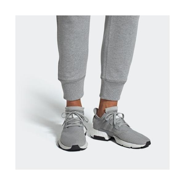 期間限定 さらに30%OFF 7/22 17:00〜7/26 16:59 アディダス公式 シューズ スニーカー adidas POD-S3.1|adidas|02