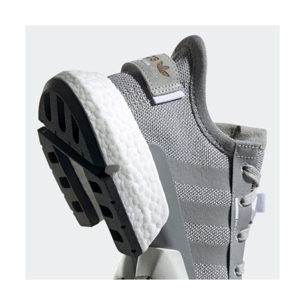 期間限定 さらに30%OFF 7/22 17:00〜7/26 16:59 アディダス公式 シューズ スニーカー adidas POD-S3.1|adidas|11
