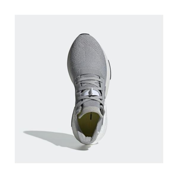期間限定 さらに30%OFF 7/22 17:00〜7/26 16:59 アディダス公式 シューズ スニーカー adidas POD-S3.1|adidas|03