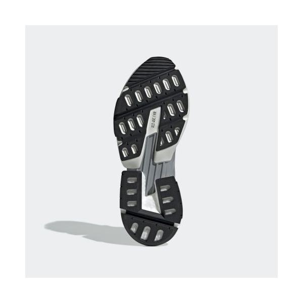 期間限定 さらに30%OFF 7/22 17:00〜7/26 16:59 アディダス公式 シューズ スニーカー adidas POD-S3.1|adidas|04