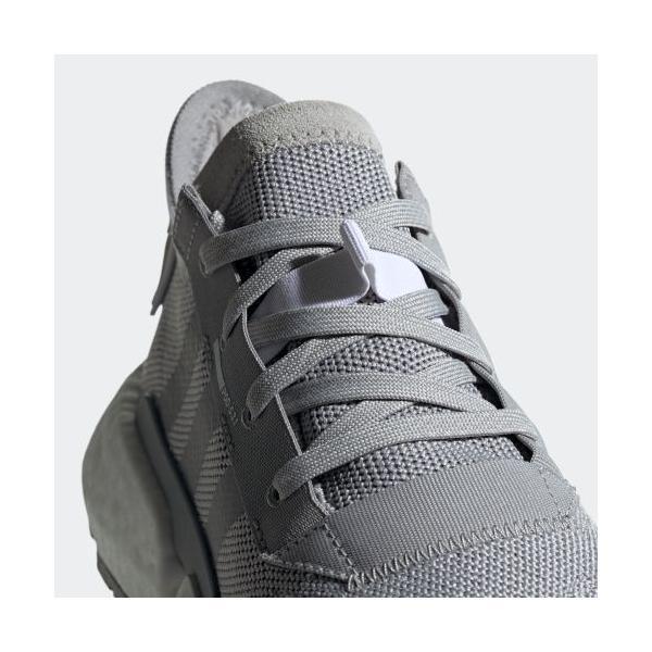 期間限定 さらに30%OFF 7/22 17:00〜7/26 16:59 アディダス公式 シューズ スニーカー adidas POD-S3.1|adidas|10