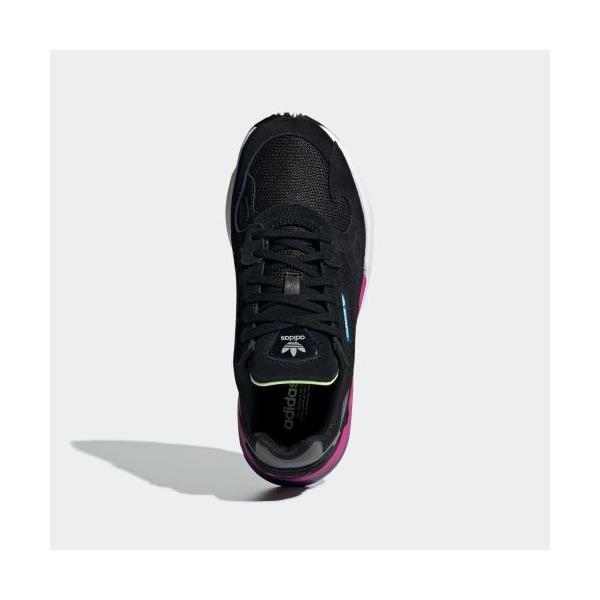 返品可 送料無料 アディダス公式 シューズ スニーカー adidas アディダスファルコン W / ADIDASFALCON W adidas 03
