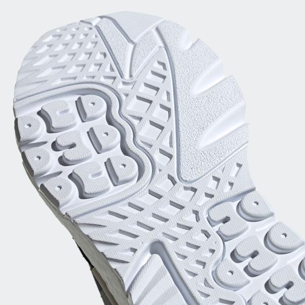 返品可 送料無料 アディダス公式 シューズ スニーカー adidas ナイトジョガー W / NITE JOGGER W|adidas|11
