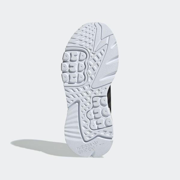 返品可 送料無料 アディダス公式 シューズ スニーカー adidas ナイトジョガー W / NITE JOGGER W|adidas|04