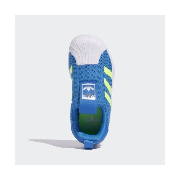 返品可 アディダス公式 シューズ スニーカー adidas SS 360 C adidas 02