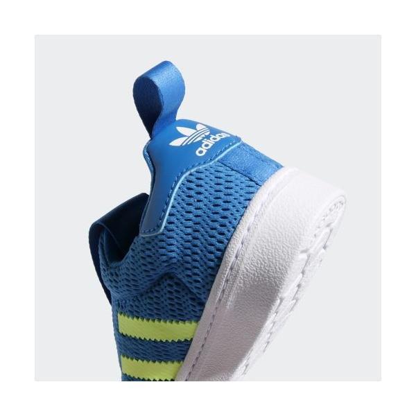 返品可 アディダス公式 シューズ スニーカー adidas SS 360 C adidas 08