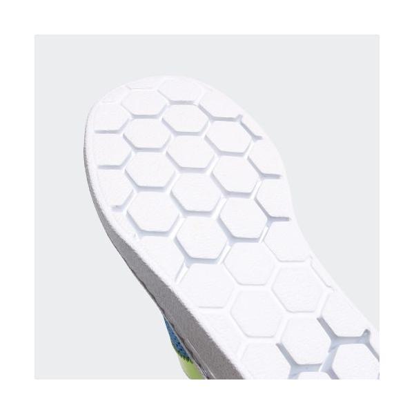 返品可 アディダス公式 シューズ スニーカー adidas SS 360 C adidas 09