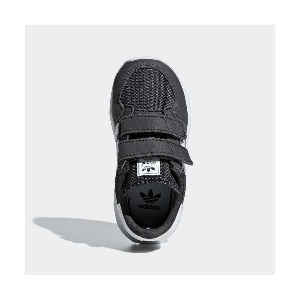 全品ポイント15倍 7/11 17:00〜7/16 16:59 セール価格 アディダス公式 シューズ スニーカー adidas フォレストグローブ CF I / FOREST GROVE CF I|adidas|02