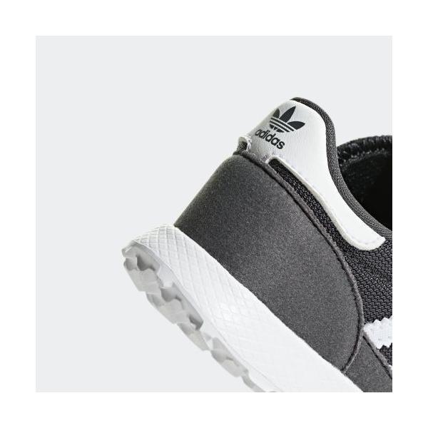 全品ポイント15倍 7/11 17:00〜7/16 16:59 セール価格 アディダス公式 シューズ スニーカー adidas フォレストグローブ CF I / FOREST GROVE CF I|adidas|09