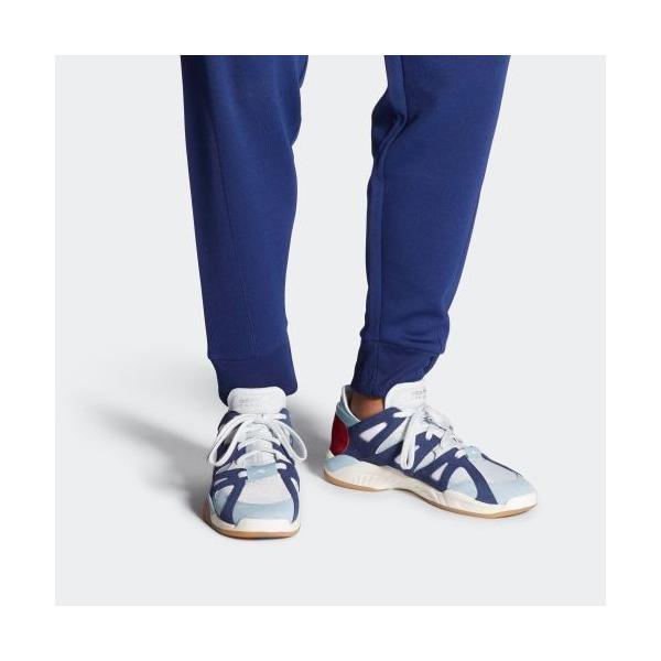 全品送料無料! 07/19 17:00〜07/26 16:59 セール価格 アディダス公式 シューズ スニーカー adidas ディメンジョン LO / DIMENSION LO|adidas|02