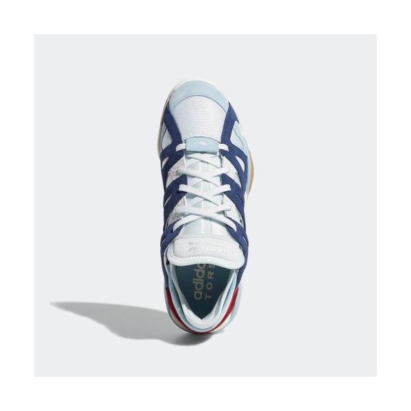 全品送料無料! 07/19 17:00〜07/26 16:59 セール価格 アディダス公式 シューズ スニーカー adidas ディメンジョン LO / DIMENSION LO|adidas|03