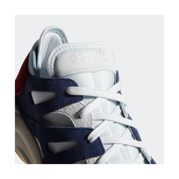 全品送料無料! 07/19 17:00〜07/26 16:59 セール価格 アディダス公式 シューズ スニーカー adidas ディメンジョン LO / DIMENSION LO|adidas|09