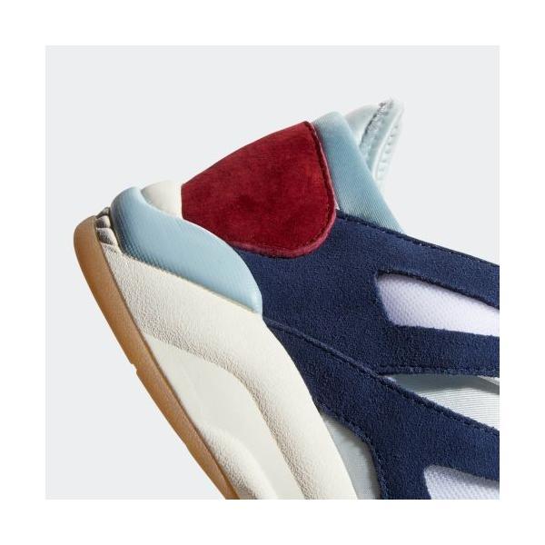 全品送料無料! 07/19 17:00〜07/26 16:59 セール価格 アディダス公式 シューズ スニーカー adidas ディメンジョン LO / DIMENSION LO|adidas|10