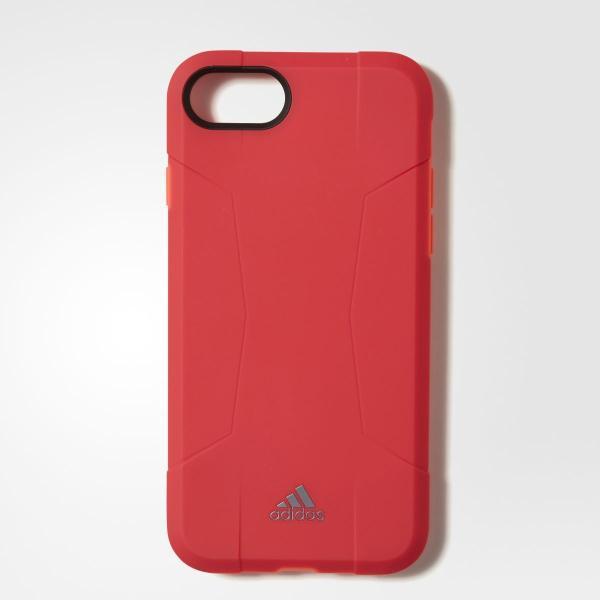 価格 公式 アクセサリー スマートフォンケース adidas 6/6S/7/8 iphonecase アディダス CZL50