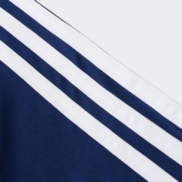 セール価格 アディダス公式 ウェア トップス adidas No 2 サッカー日本代表 ホームレプリカTシャツ|adidas|04