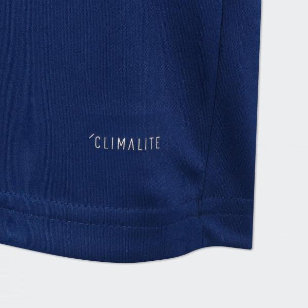 セール価格 アディダス公式 ウェア トップス adidas No 2 サッカー日本代表 ホームレプリカTシャツ|adidas|06