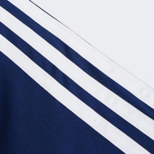 セール価格 アディダス公式 ウェア トップス adidas No 4 サッカー日本代表 ホームレプリカTシャツ adidas 04