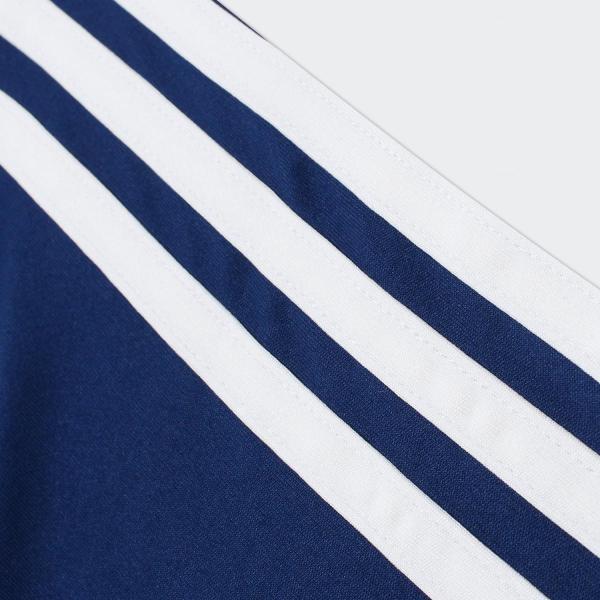 セール価格 アディダス公式 ウェア トップス adidas (子供用) No 11 サッカー日本代表 ホームレプリカTシャツ No 11|adidas|04